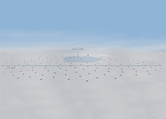 news_feat_designing-future-of-icecube-neutrino-observatory