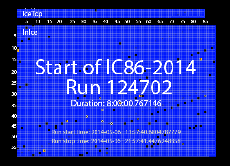 news_feat_start-of-ic86-2014-physics-run