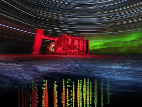 news_feat_antarctic-neutrino-detector-firms-up-cosmic-neutrino-sighting