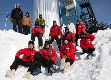 news_feat_polartrec-teacher-liz-ratliff-headed-to-south-pole-with-icecube