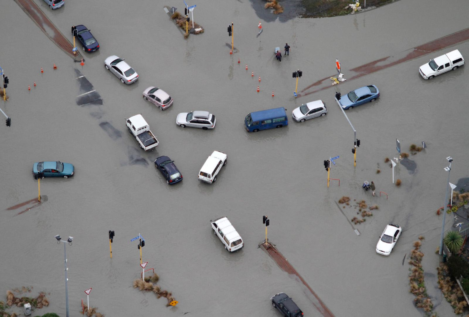news_feat_earthquake-devestates-christchurch-new-zealand