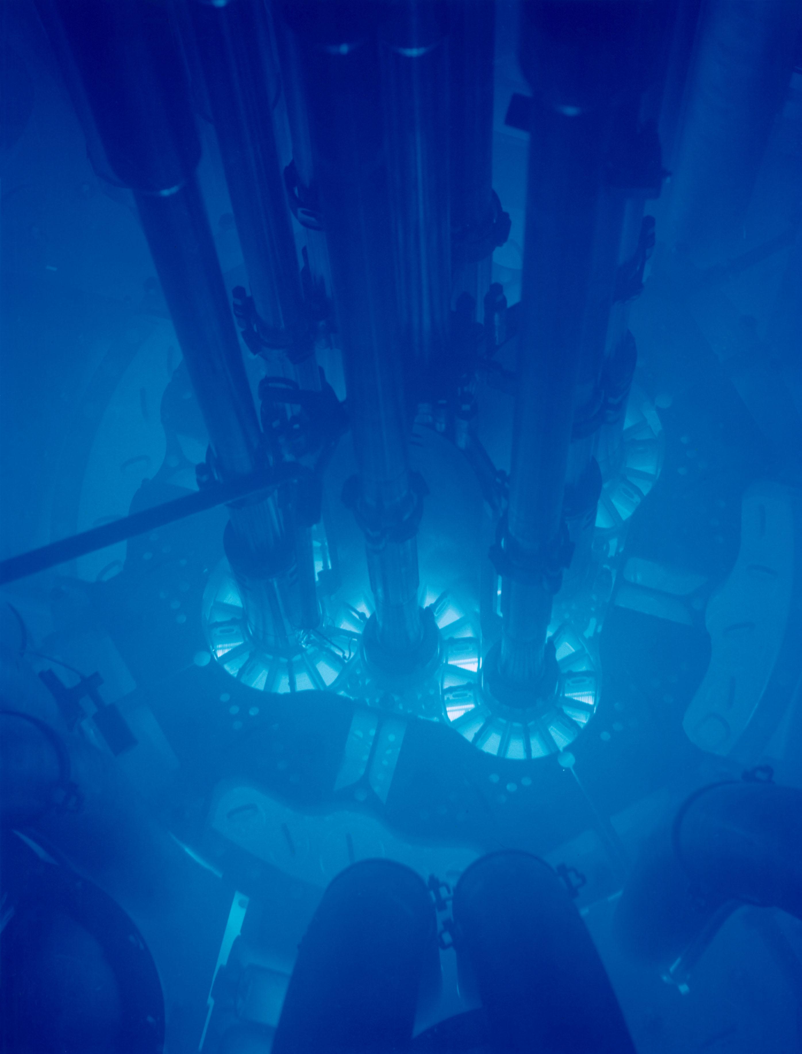 news_feat_world-coldest-physics-lab