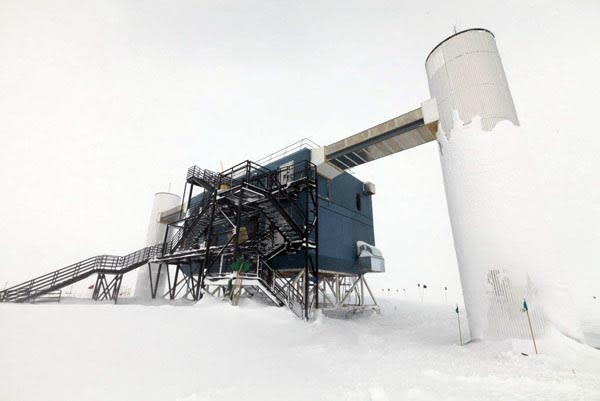 news_feat_southern-works-on-antarctica-telescope