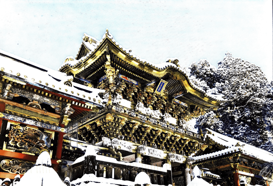 Cover of postcard from Yasutsugu Morii (Chiba University, Japan)