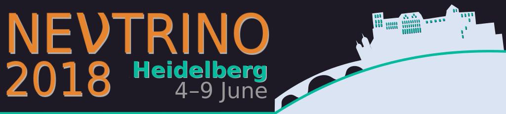 Neutrino Banner