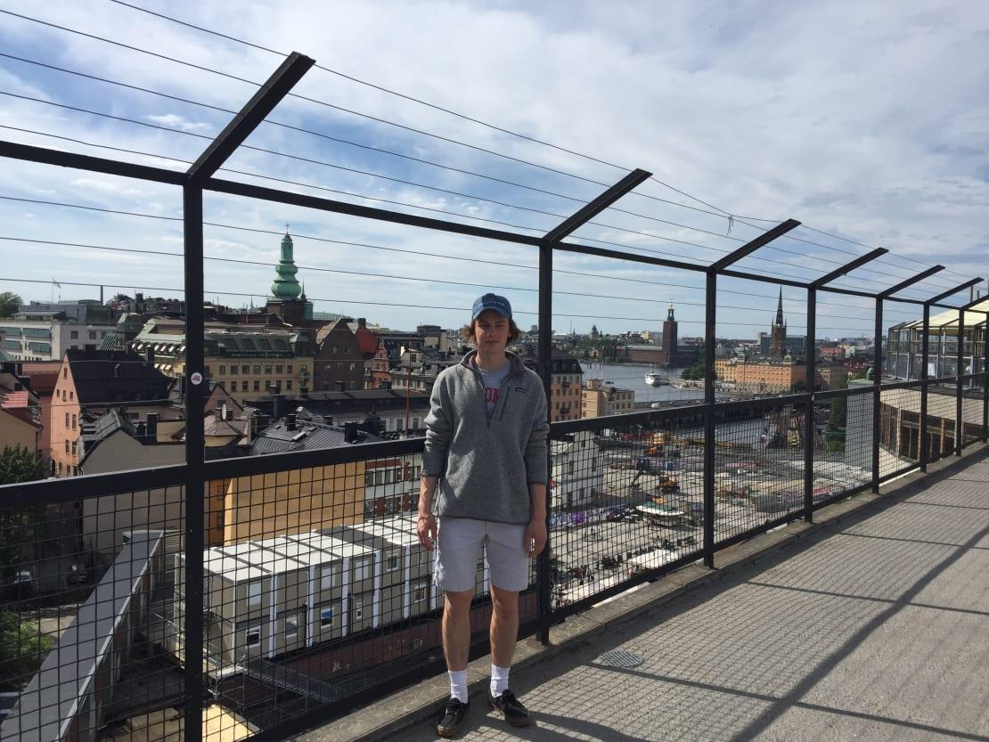 Jack_stockholm