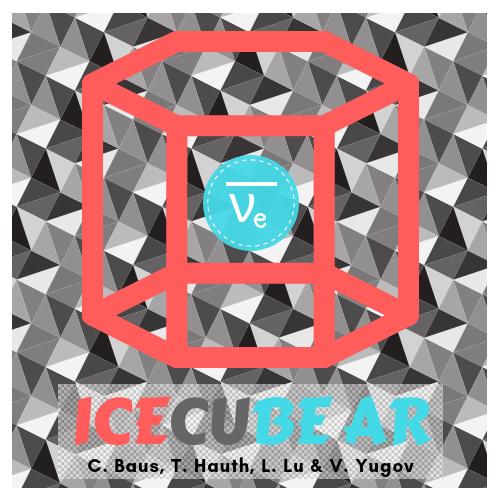 ICEcuBEAR_logo