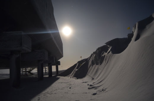 snowdrift_w32-1