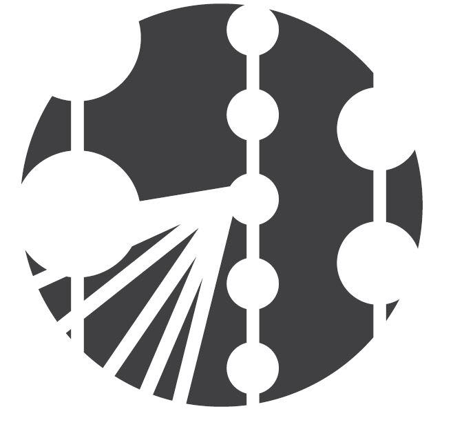 logo-stencil