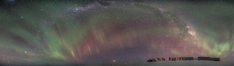 aurorapano