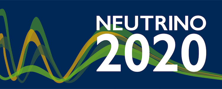 Nu2020