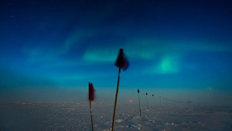 aurora_flags