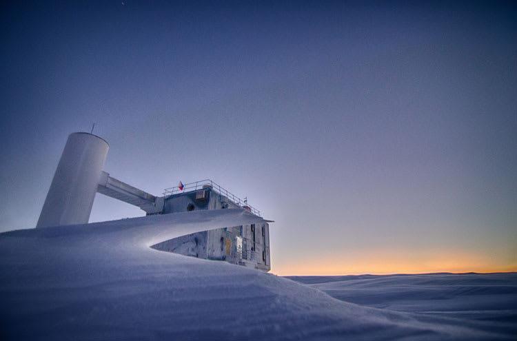 snowdrift1