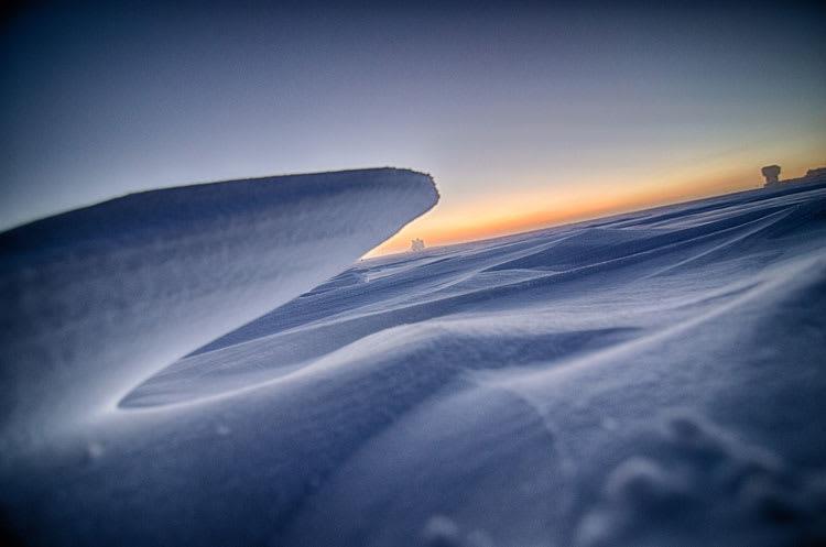 snowdrift2