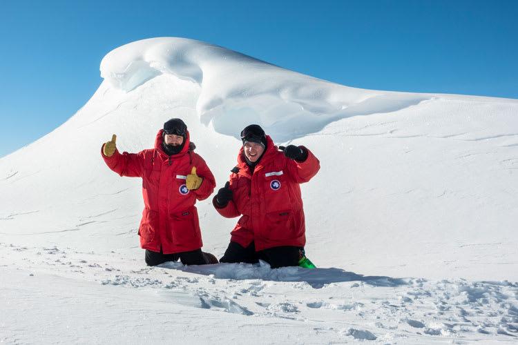 SnowdriftWOs