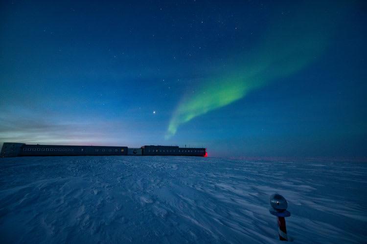 auroraoverstation