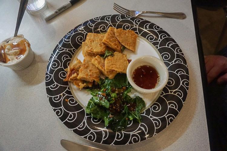 koreanpancakes