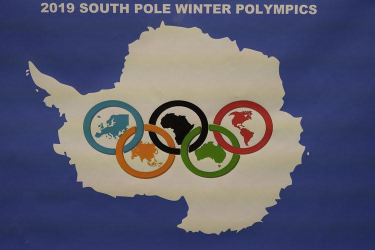 polympics