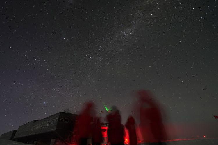 astroclass