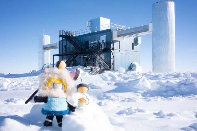 icecube-san