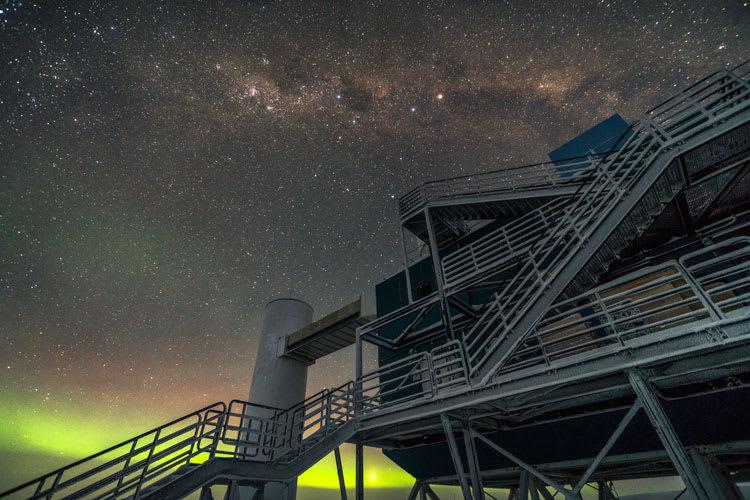 ICL_stairs_stars