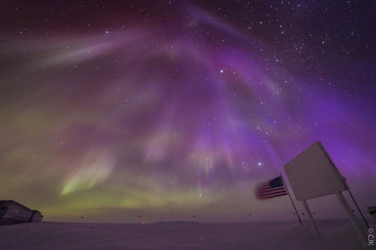 aurora_purple