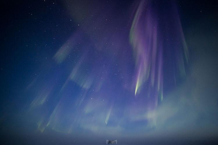 aurora complitation