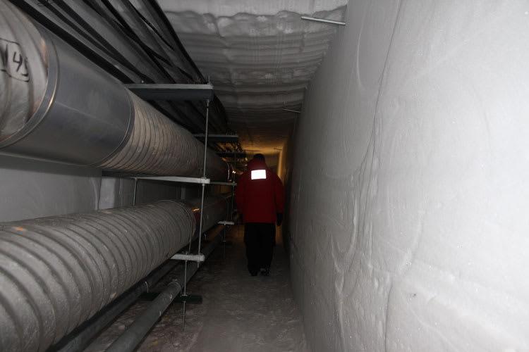 icetunnel