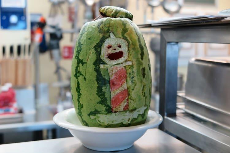 halloweenWatermelon