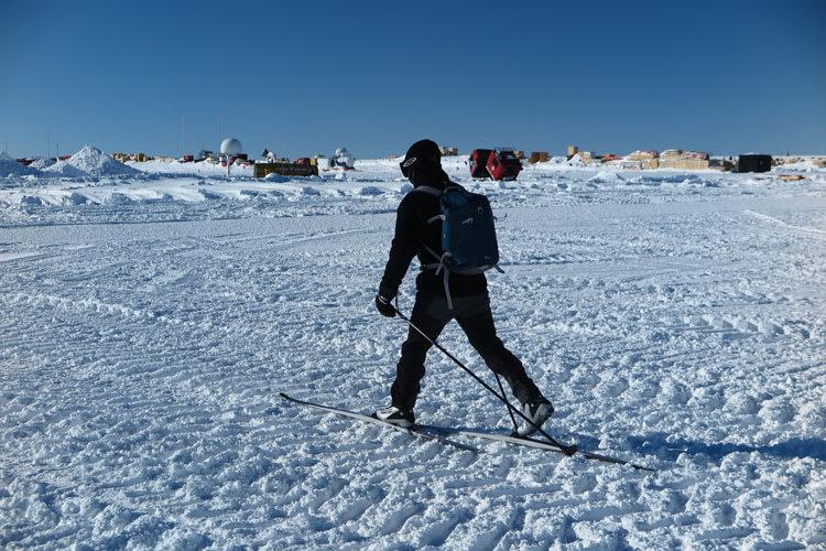 stephan_skiing
