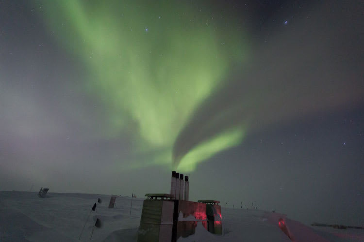 aurora_powerplant