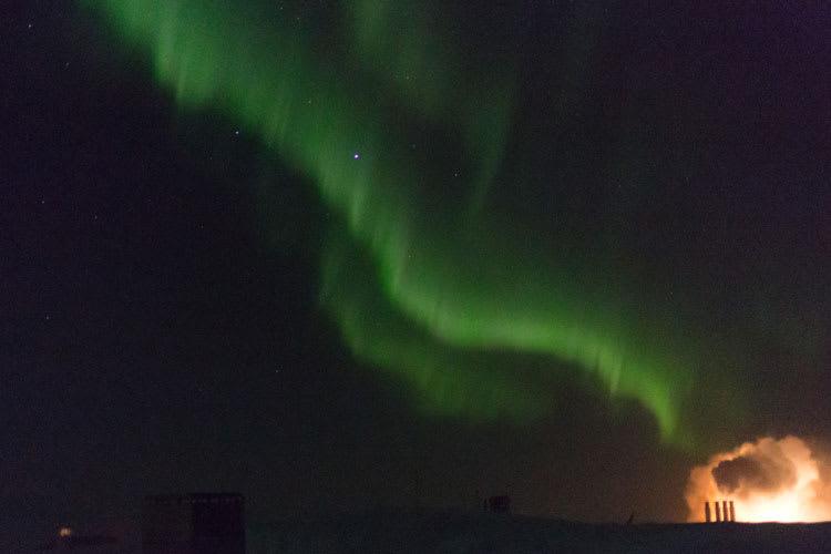 aurora_framegrab