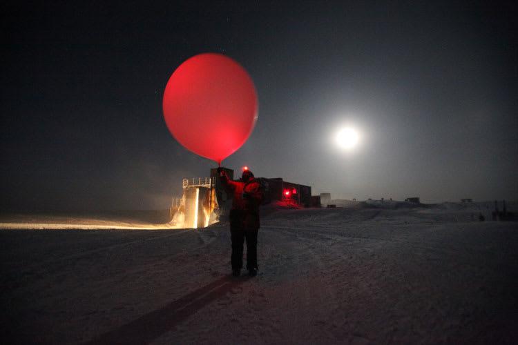 weather_balloon_7789