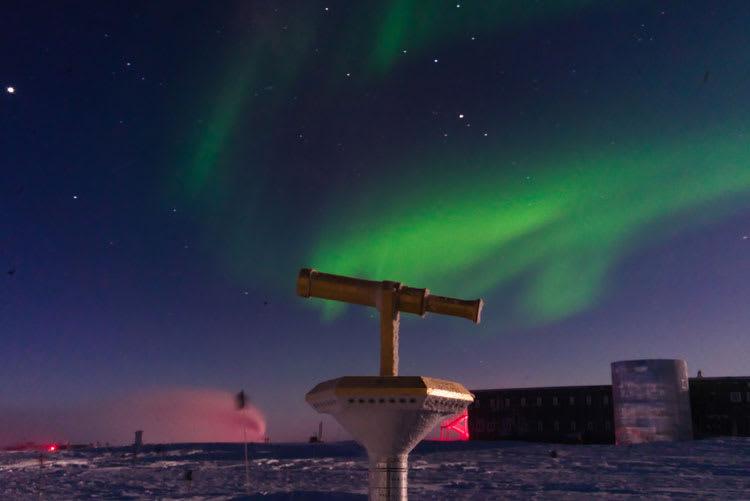 aurorasoverSPmarker