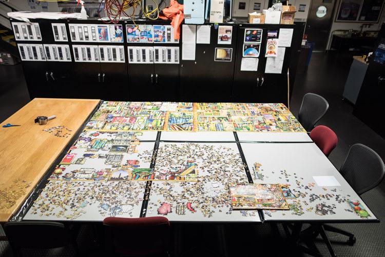 puzzleprogresshalfway