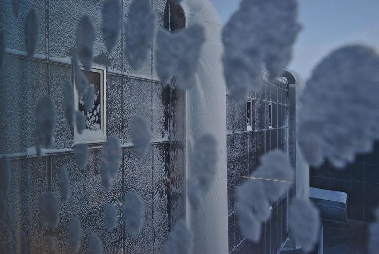 snowblotchesonwindow