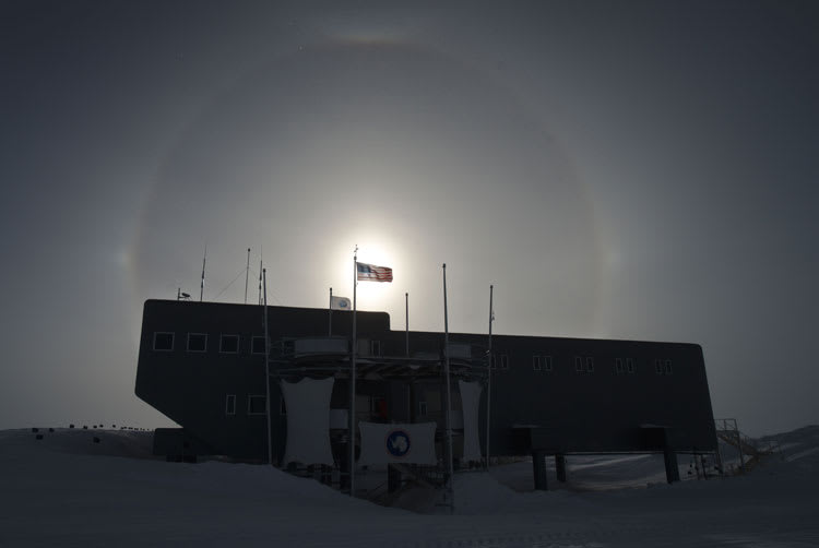 sundogs_station
