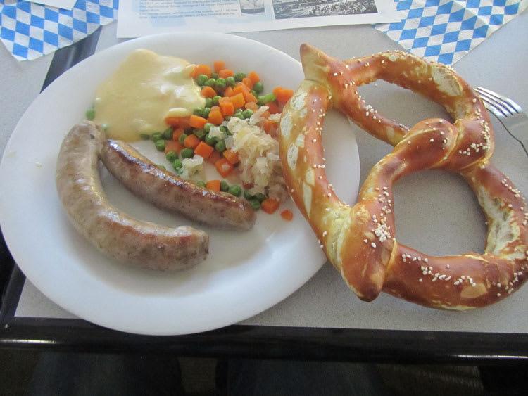 oktobrfst_meal