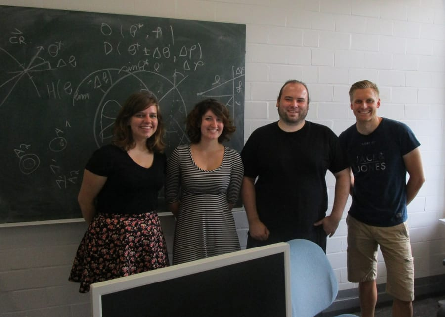 Bochum-team_edit_crop