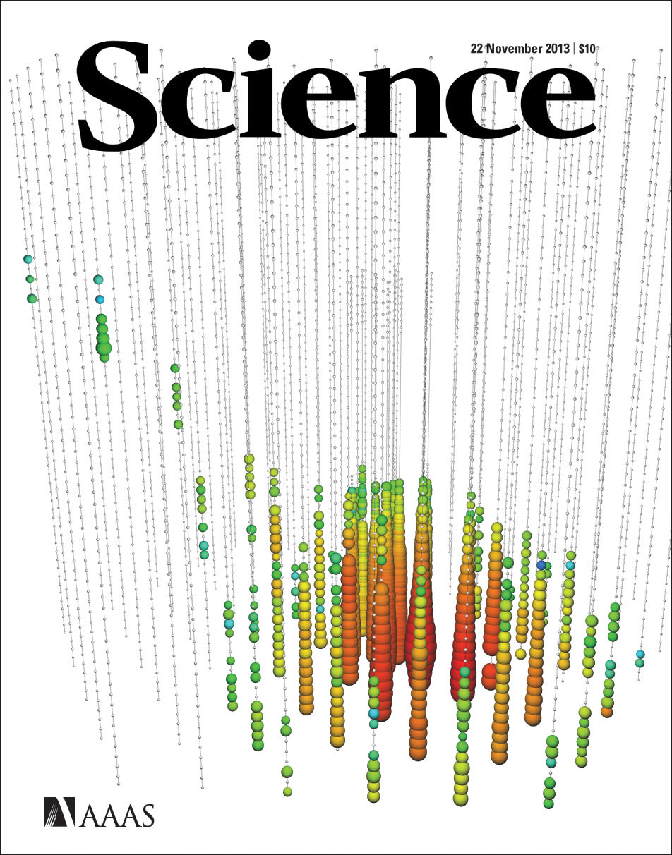 hese_science_cover