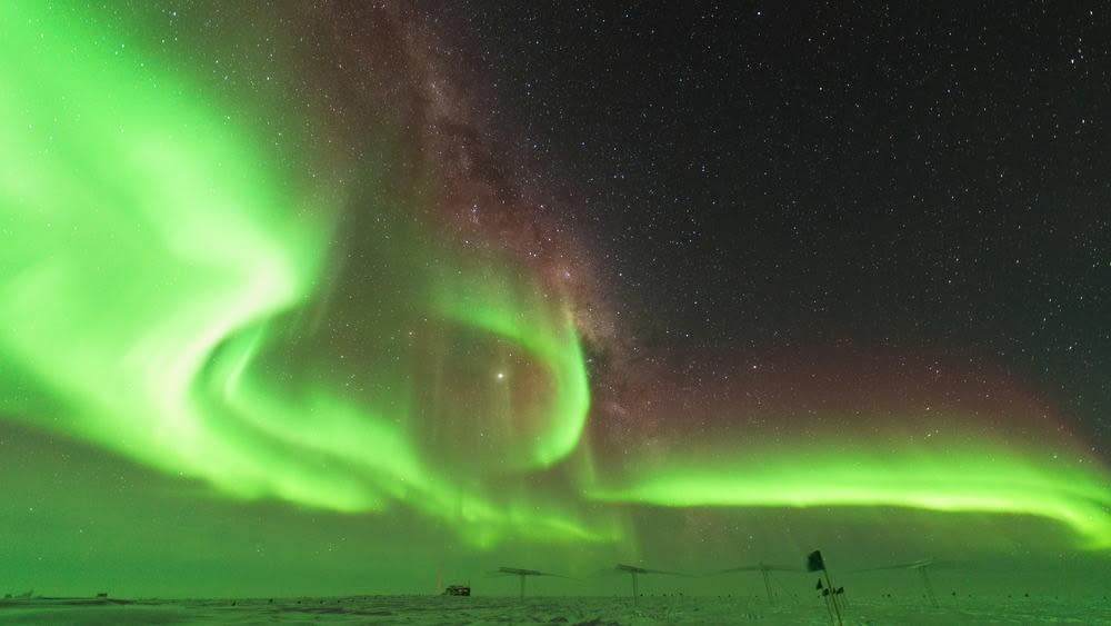 aurorasaroundJupiter
