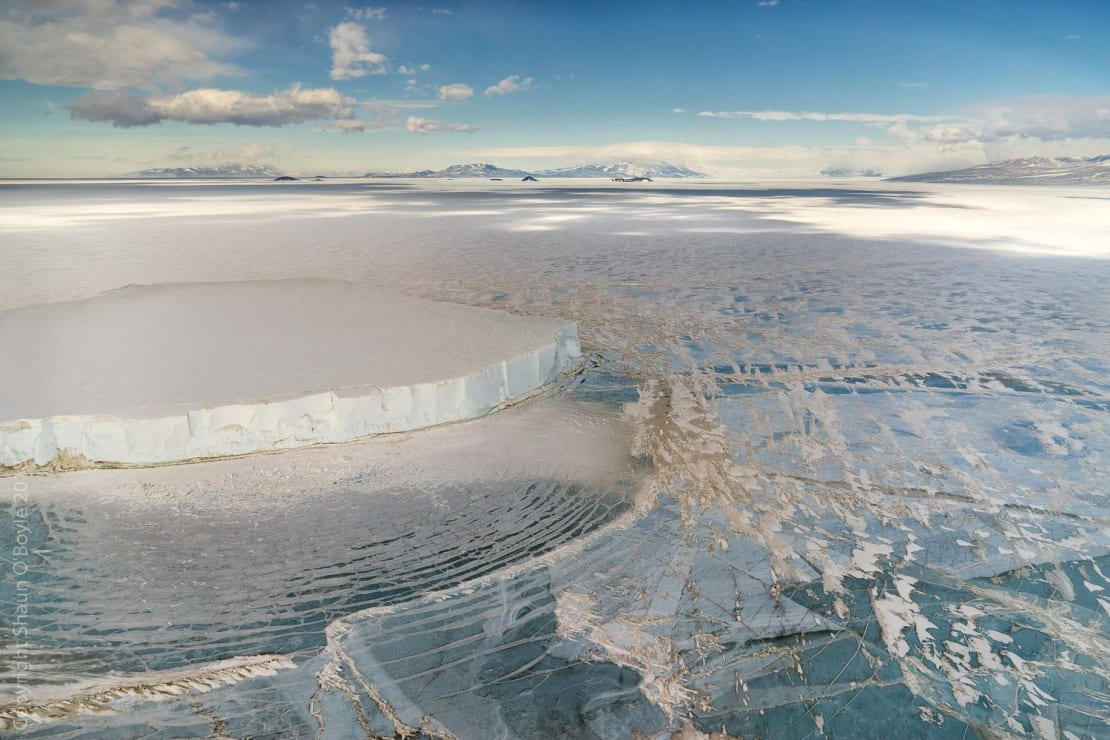 oboyle-glacier