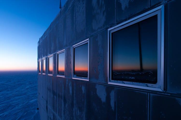 windowhorizon