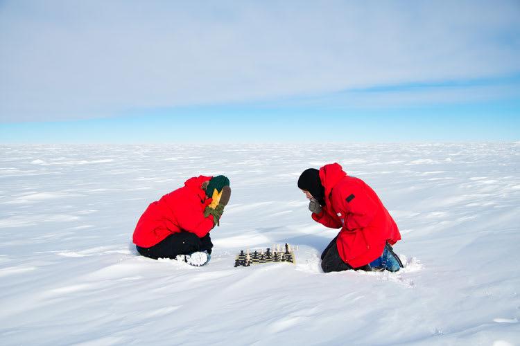 chess_outside