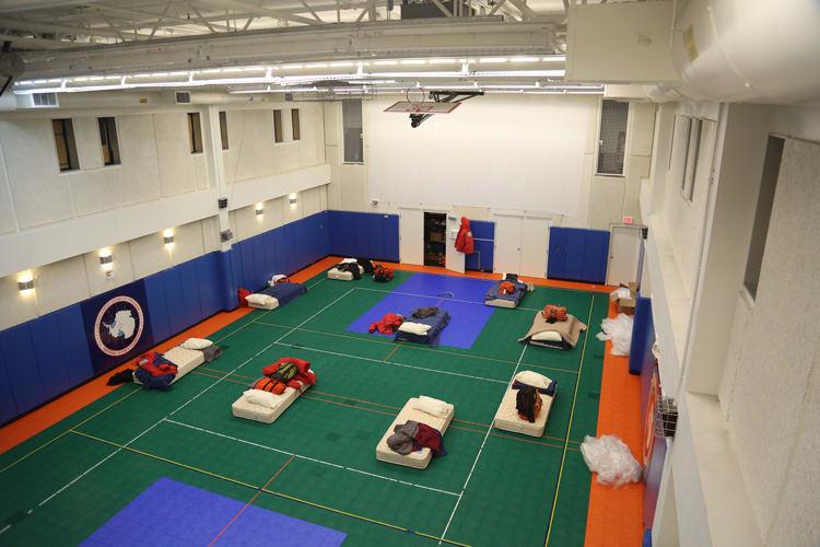 gym_mattresses
