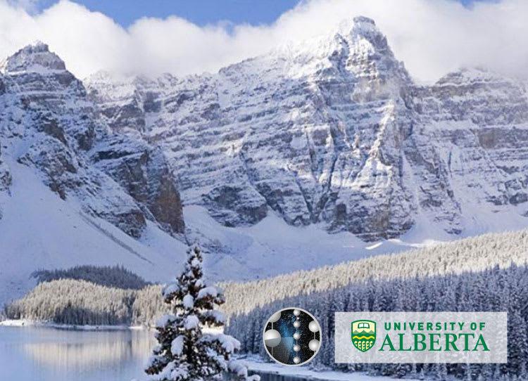 Banff