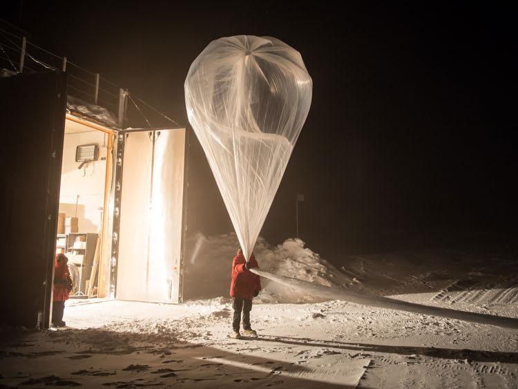 bifballoon