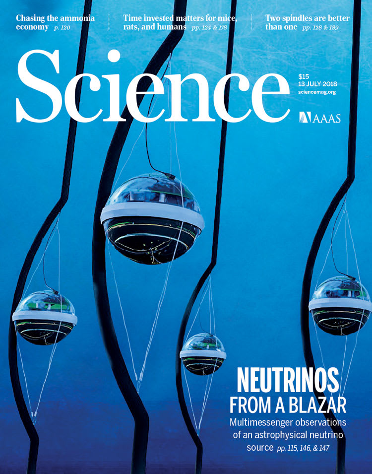 Science2018cover