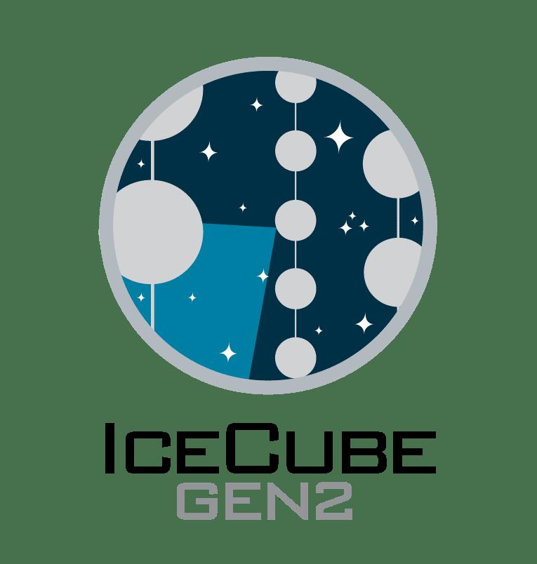 Gen2logo
