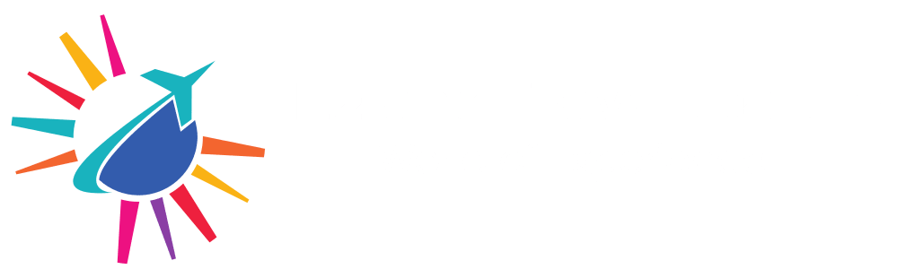 Iceland Travel Center